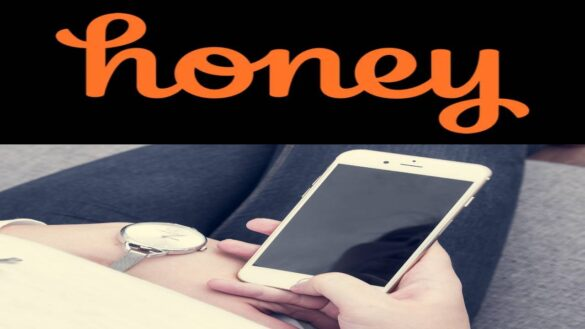 Honey Browser – How does it work? How does Honey make money?