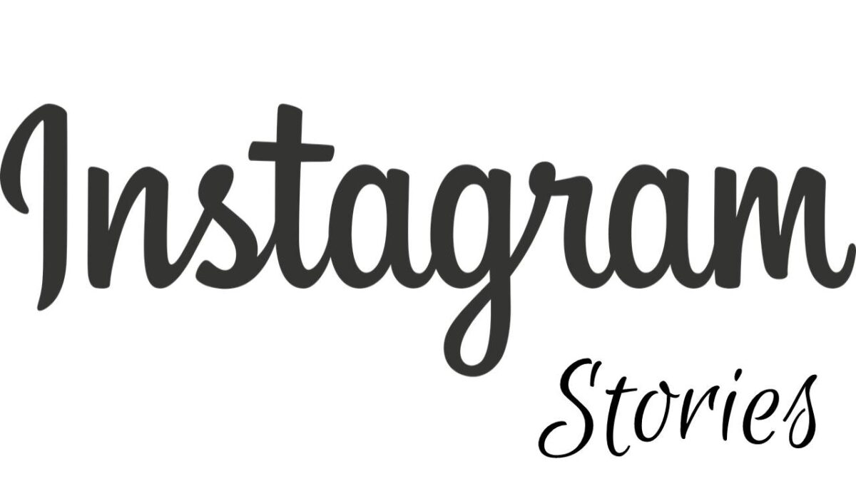 Instagram stories – How does it work? How to create Instagram stories? Tools of Instagram