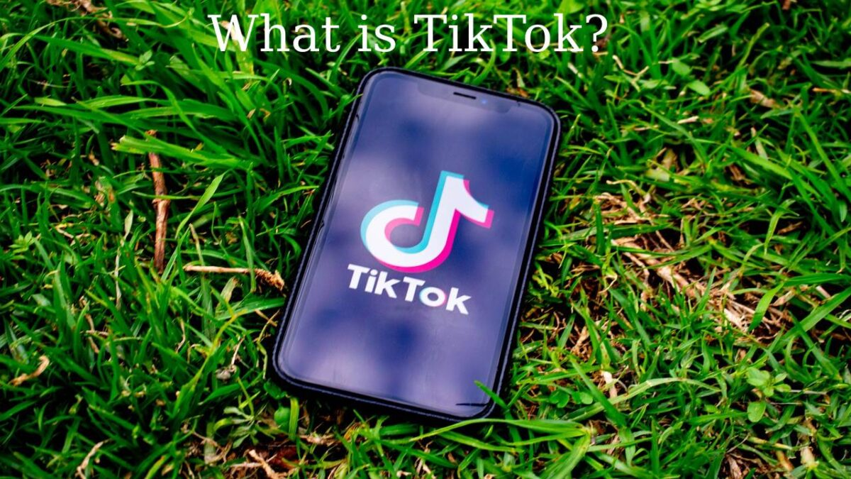 What is TikTok? It's time to pay close attention to TikTok, Tips
