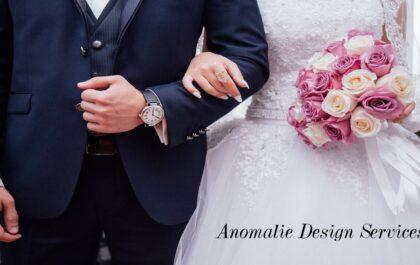 Anomalie Design Services