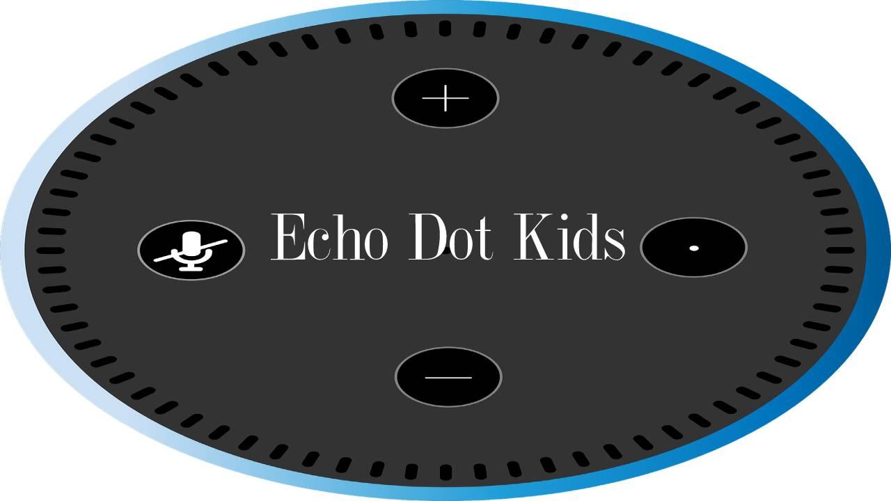 Echo Dot Kids (1)