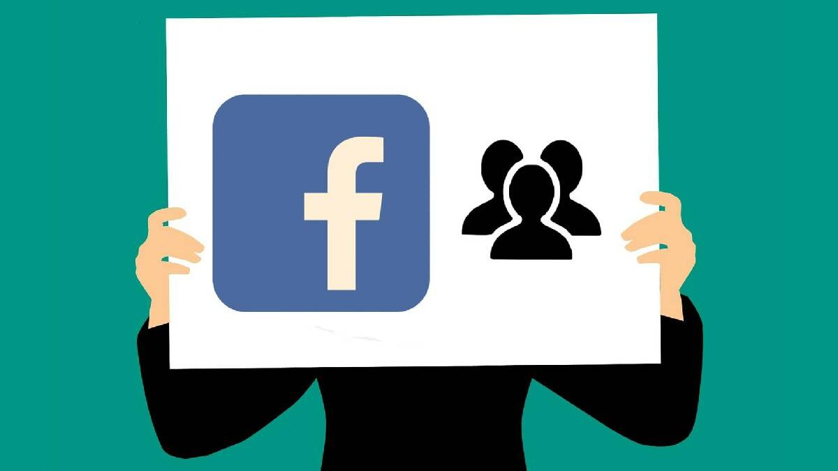 Find out who viewed your Facebook profile with this trick