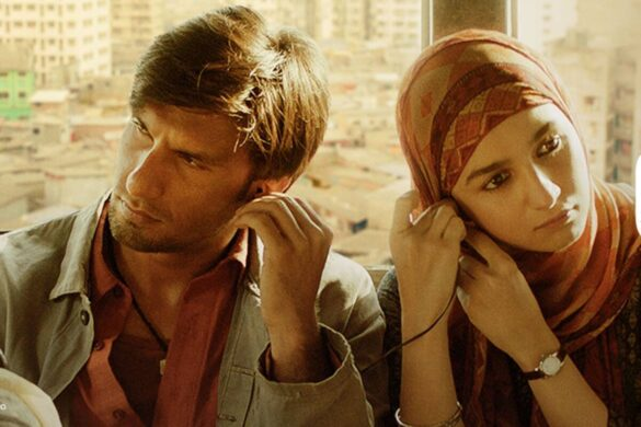 Gully Boy (2019) Movie Download and Watch Full Online Free on YTS