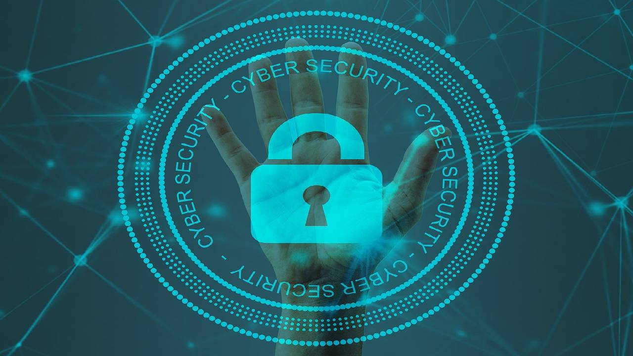 Importance of Security and privacy