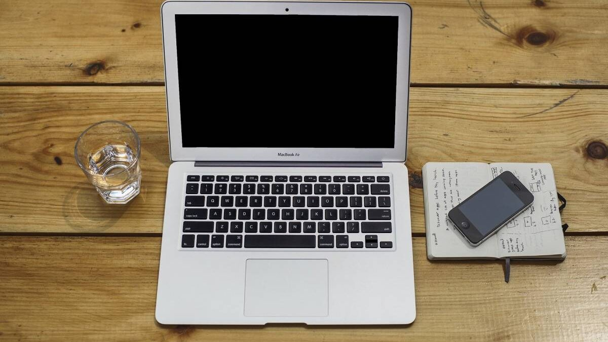 MacBook Air with M1: What do those who have tried it say?