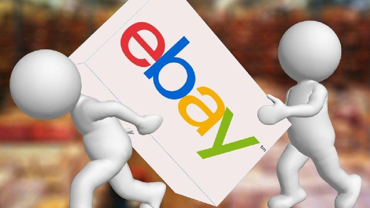 eBay Classified Ads: Introduction, Tips and Tricks