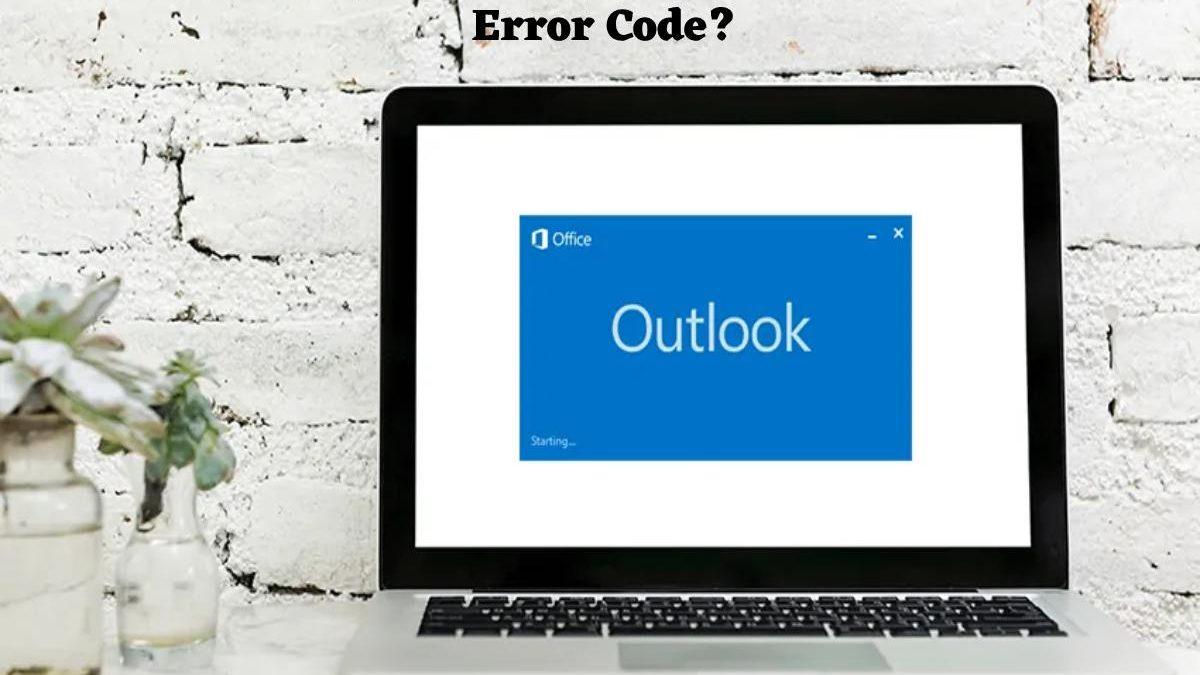 How To Fix [pii_email_85742aa49b225102f1b4] Error Code?