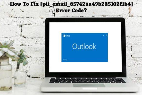 pii_email_85742aa49b225102f1b4 [pii_email_85742aa49b225102f1b4]