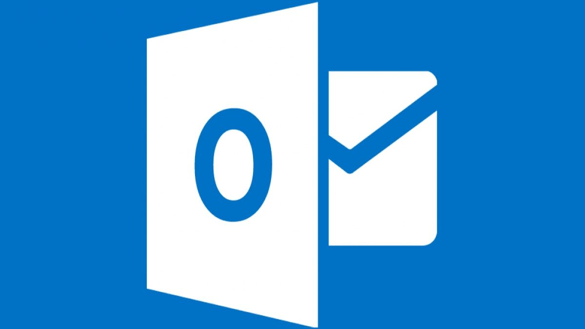 How To Solve [pii_email_297a6d652ff10fe032e1] Error Code?